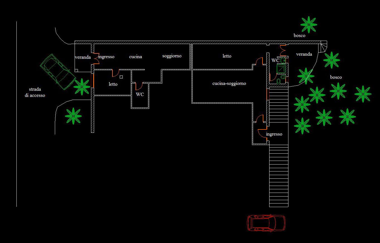 planimetria-appartamenti-bilocali-Lizos