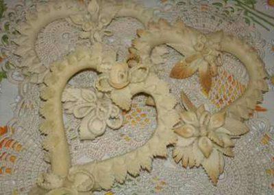 Pane cerimoniale